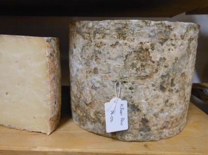 killeen-farmhouse-cheese-goat-cheddar-raw