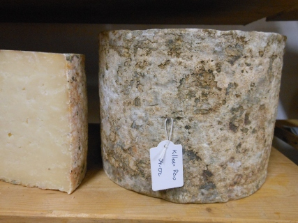 killeen-farmhouse-cheese-goat-cheddar-raw